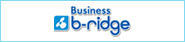 Business b-ridge